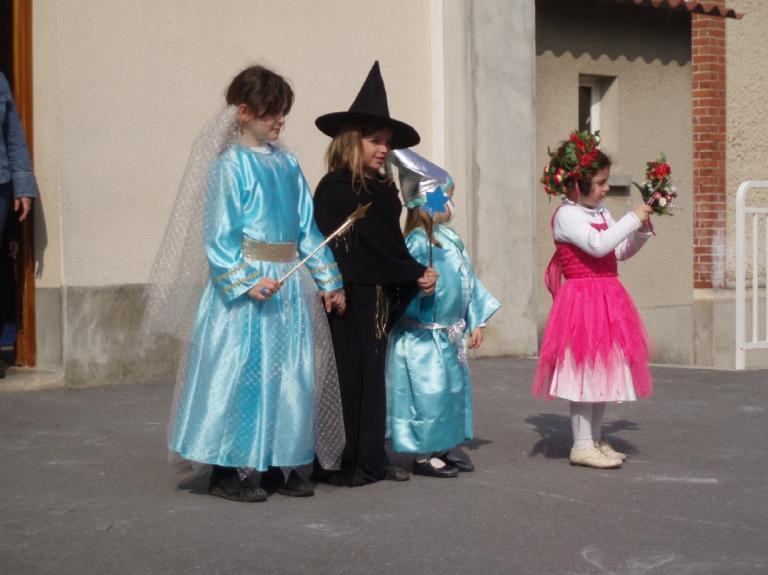 Carnaval5